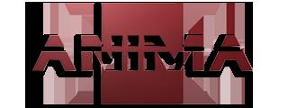 Anima24 Logo